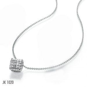 jk1020