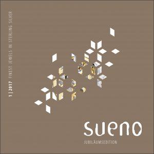 sueno-cover-01