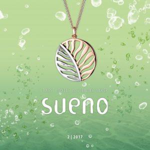 sueno-cover-02