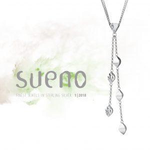 sueno-cover-03