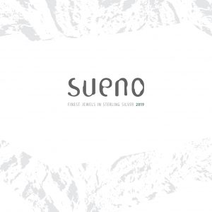 sueno-cover-04
